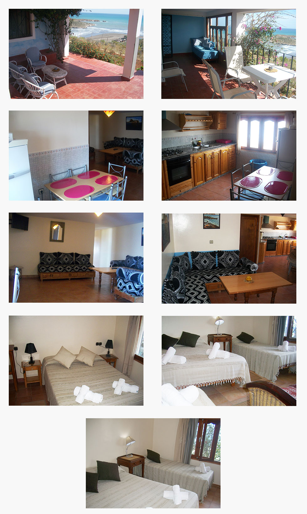 apartamento_galeria