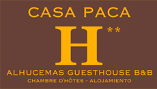logo_casa_paca_marruecos2